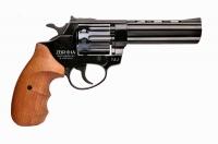 Пистолет под патрон флобера PROFI 4.5 (бук)