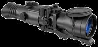 Прицел ночного видения Pulsar Phantom G3 4x60