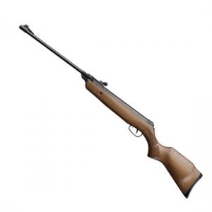 Gamo, Пневматическая винтовка Gamo mod. 400 Kit
