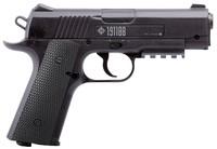 Пневматический пистолет Crosman Colt 1911