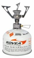 Газовая горелка Kovea KB-1005 Flame Tornado