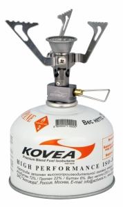 Газовые горелки, Газовая горелка Kovea KB-1005 Flame Tornado