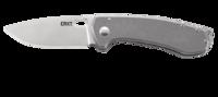5445 Нож CRKT Amicus®