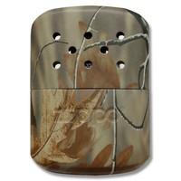 Грелка для рук Zippo Hand Warmer Camo