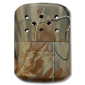 Зажигалки Zippo, Грелка для рук Zippo Hand Warmer Camo