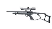 Umarex RP5 Сarbine Kit
