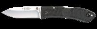 KA-BAR, 4062 Нож KA-BAR Dozier Folding Hunter