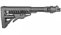M4-AKP складной приклад для АК-47