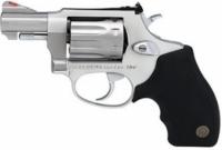 Револьвер флобера Taurus mod.409 2'' нерж.сталь