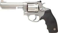 Револьвер флобера Taurus mod.409 4'' нерж.сталь