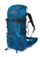 Рюкзак PINGUIN ACTIVENT 55 blue