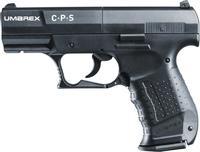Пневматический пистолет Umarex Mod.CP-Sport