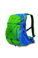 Рюкзак PINGUIN BIKER 25 green