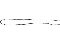 Тетива SC LTD CRS-006 ,для лука RE-001