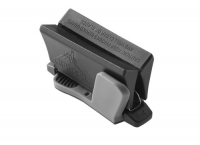 22-41846 Точило Gerber DF6 Compact Sharpener