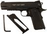 Umarex, Пневматический пистолет Umarex Colt M45 CQBP