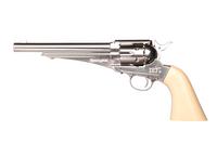 Crosman, Пневматический револьвер Crosman RR1875 C02 Full Metal