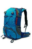 Рюкзак PINGUIN VECTOR 35 blue