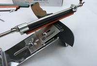 Точильный станок Ganzo Touch Pro Steel GTPS