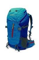 Рюкзак PINGUIN 42 TRAIL blue