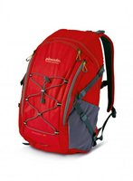 Рюкзак PINGUIN 30 INTEGRAL red