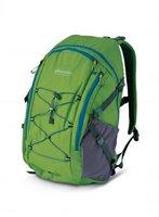 Рюкзак PINGUIN 30 INTEGRAL green