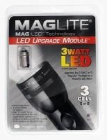 Модуль Maglite LED/MOD 3DC