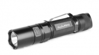 Фонарь Fenix PD32 Cree XP-G LED S2