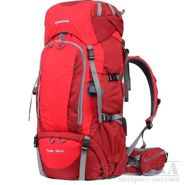 Рюкзаки kingcamp отзывы рюкзаки походные минск