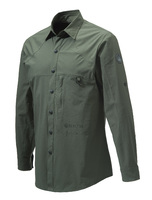 Рубашка мужская Beretta HI-DRY  LU661-1552-0715