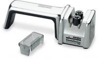 CH/460 Двухуровневый станок для заточки ножей