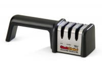 CH/4623 Механическая точилка для ножей азиатского и европейского типа