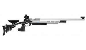 Umarex, Hammerli AR20 Silver Pro