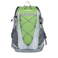 Рюкзак KingCamp Apple 30 Green