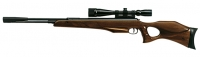 Diana, Пневматическая винтовка Diana 470 Target Hunter