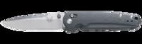 485 Нож Benchmade Valet