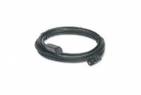 Удлинитель для кабеля датчика EC W10
