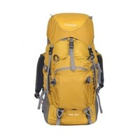 Рюкзак KingCamp Peak 45+5 Yellow