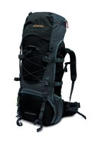 Рюкзак PINGUIN EXPLORER 60 black