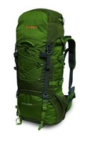 Рюкзак PINGUIN EXPLORER 60 green