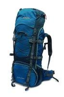Рюкзак PINGUIN EXPLORER 60 blue