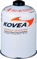 Газовые баллоны, Газовый баллон Kovea KGF-0450 Screw type gas 450 g