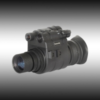 Прибор ночного видения Dedal 360-DEP XR-5 F26
