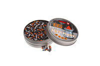 Gamo Soft Point BG 150 0.51g