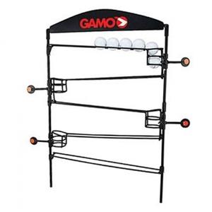 Мишени и тиры, Мишень движущаяся Gamo Ball Target