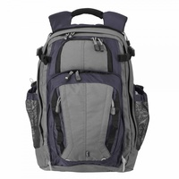 Рюкзаки, Рюкзак 5.11 Covrt 18 Backpack Blue Depth