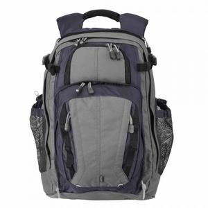Рюкзаки, Рюкзак 5.11 Covrt 18 Backpack Blue Depth