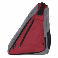Рюкзаки, Рюкзак 5.11 Select Carry Sling Pack Code Red