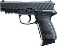 Umarex, Пневматический пистолет Umarex HPP