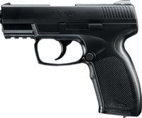 Пневматический пистолет Umarex TDP
